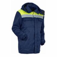 Куртка Универсал(зимняя)
